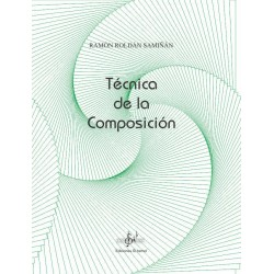 Técnica de la Composición