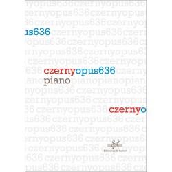 Cramer - Estudios para piano