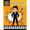 Método de Piano Lang Lang