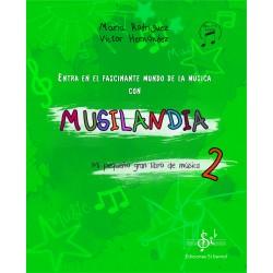 MUSILANDIA 2