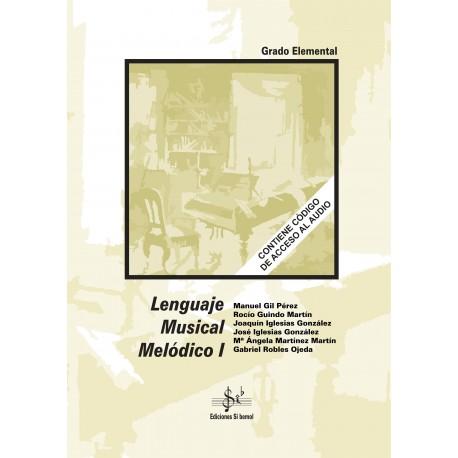 melodico 1