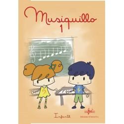 Musiquillo 1