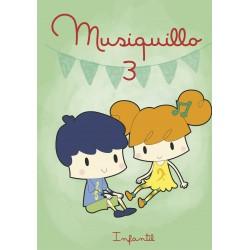 Musiquillo 2