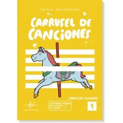 Carrusel Alumno