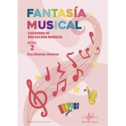 Fantasía Musical 1
